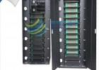 576芯ODF配線柜圖文576芯ODF光纖配線柜解析