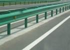 供应武汉高速公路护栏  热镀锌喷塑国标波形护栏板