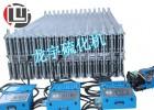 江阴龙宇 LYLHJ-3型组合式胶带硫化机 加工定制