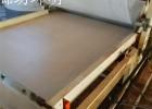 河北玻镁板设备厂家大中小型玻镁板生产设备