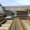 天津螺旋管厂家镀锌螺旋管价格国标非标规格材质型号大口径厚壁