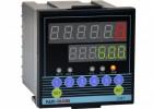 高精度工業計數器CR4單段四位計米器長度計