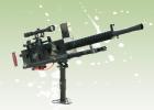 儿童大型游乐气炮枪 公园游乐场实弹射击火爆吸睛项目