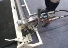 狮王YKJ2000-1200电动液压订扣机