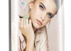 智能魔镜、美妆护肤、智能美妆场景