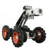 管道检测机器人 管道潜望镜 CCTV管道机器人管道检测设备