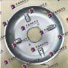 安赛乐米塔尔/唐钢0.4/0.8/0.6镀铝钢板
