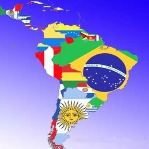深度解析:如何抢占拉丁美洲外贸市场