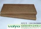 重蚁木防腐木厂家 批发价格 港口供应原木 厂家定制规格板材