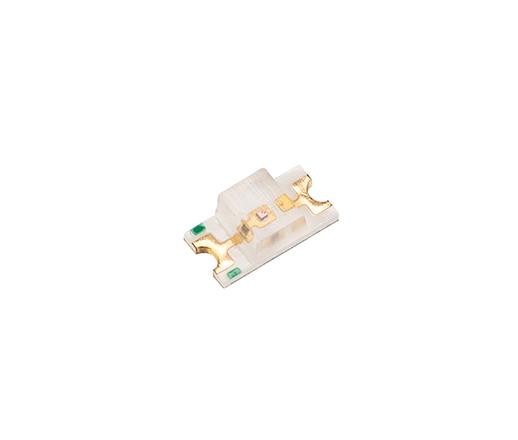 Chip LED 3212