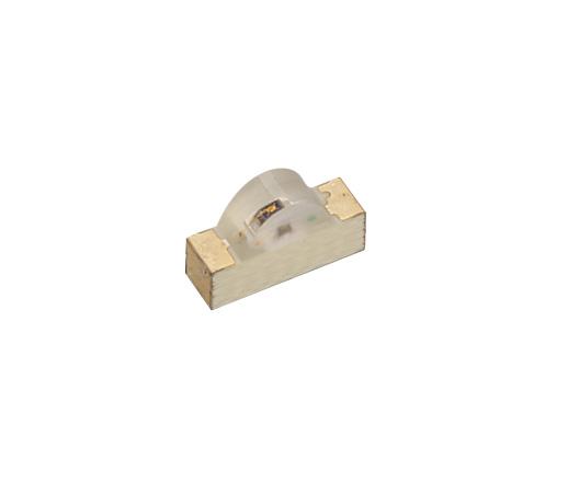 供应万润科技PCBA板指示背光SMD贴片LED灯珠厂家