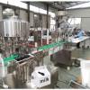 供应小型巴氏酸奶设备价格_酸奶生产线_酸奶生产线工艺