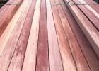 山樟木板材四面见线  山樟木方柱  山樟木圆柱
