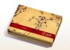 重庆红枣包装盒,重庆农产品包装盒定制