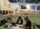 2020年香港禮品展 香港美容用品展 香港圣誕禮品展