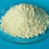橡胶促进剂DM.促进剂MBTS