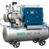 长汀一体式螺杆空气压缩机系列 实惠的空气压缩机厦门龙耀机电供应