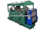 液壓潤滑系統制造