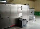 餐厨垃圾生化处理设备价格,餐厨垃圾生化处理设备生产厂家