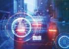 2019第12届中国国际汽车商品交易会上海汽车、汽配及用品展