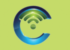 WWW.CIVE-CHINA.COM