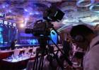 东莞晚会摄影摄像/东莞礼仪庆典摄影摄像/东莞活动摄影摄像提供