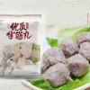 优质牛筋丸-正宗潮汕味-牛当鲜-批发零售