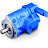 现货促销威格士PVQ10A2RSS1S20C2112柱塞泵