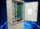 720芯光纤交接箱(光缆交接箱)图文规格型号