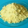 橡胶硫化促进剂M.促进剂MBT