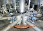全自动水溶肥配料系统--秦皇岛力拓科技
