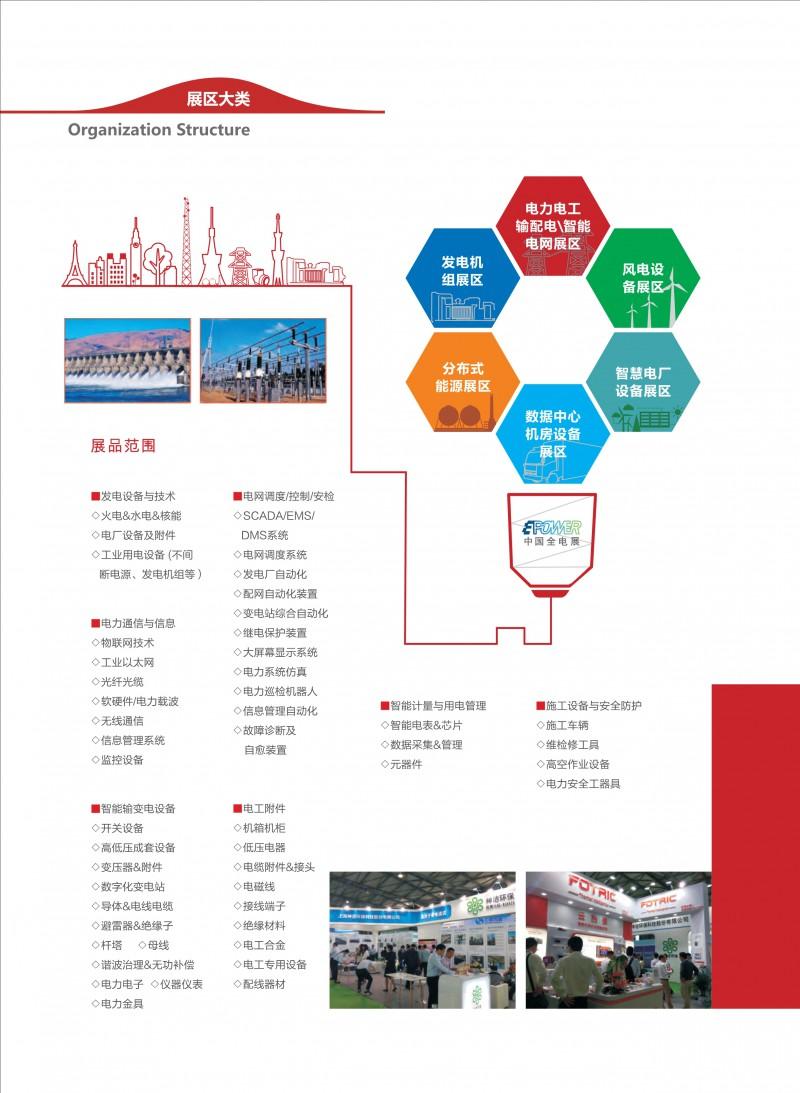 EPOWER2020-第二十屆中國全電展-邀請函_7