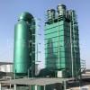 锅炉净化设备--湿式静电除尘设备