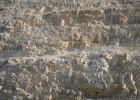 合肥边坡防护网工程