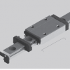 BSQ微型直线导轨