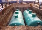 医院废水处理消毒设备