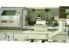 池贝CNC大型车床ANC30池贝机床维修