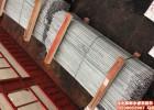 钢结构拉条|镀锌钢结构拉条|工厂电话