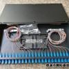 机架式24口光缆终端盒