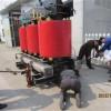 上海變壓器回收 上海二手干式變壓器回收