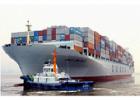 供应欧洲基本港口英国南安普顿港口海运服务