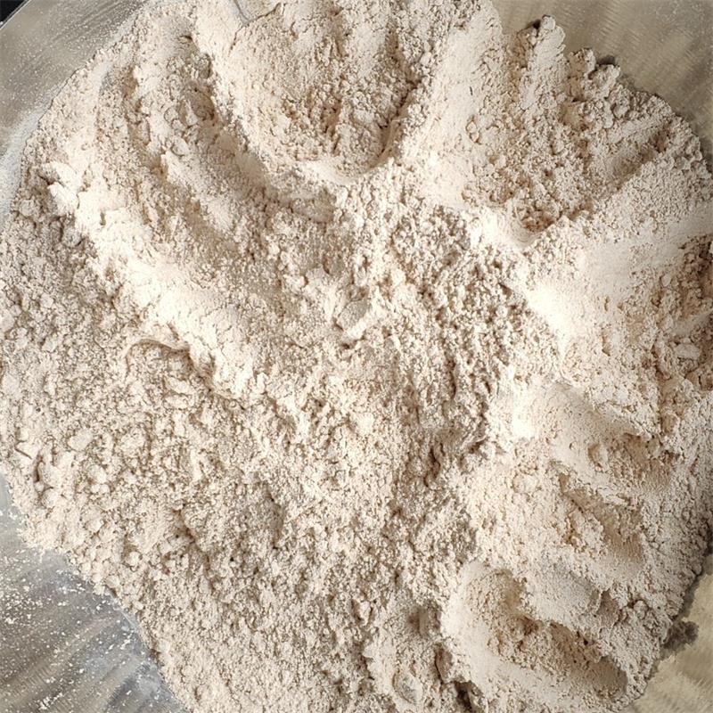 莲子皮粉 红莲磨皮灰粉 高营养动物喂养饲料 莲子酿酒原料