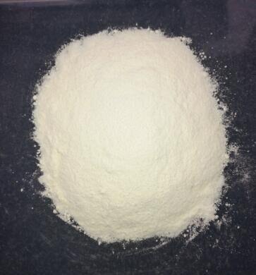 沥青乳化剂专用油酸钠生产厂家