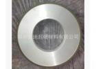 郑州金刚石砂轮厂家超硬耐磨
