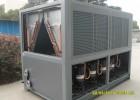 西宁玫尔超低温冷冻机  MC-50AD冰水机价格