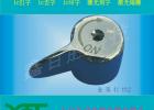 提供IC芯片打磨打字/磨字刻字/去字盖面/表面处理/脚位处理