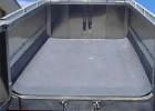 翻斗车用的滑板,当然非河南金航生产的翻斗车专用塑料滑板