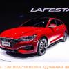 2019上海法兰克福汽配展Automechanika