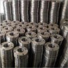 平焊法兰带径平焊法兰河北厂家供应