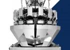 工厂直供智能多斗糖果定量组合秤全自动高精度计量控制分装机